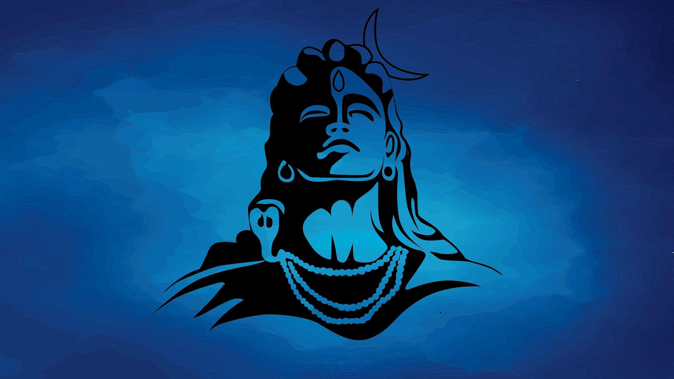 Pc Wallpaper 4k Lord Shiva Trick Lord Shiva Hd Wallpaper 4k Wallpapers For Pc Hd Wallpapers For Pc