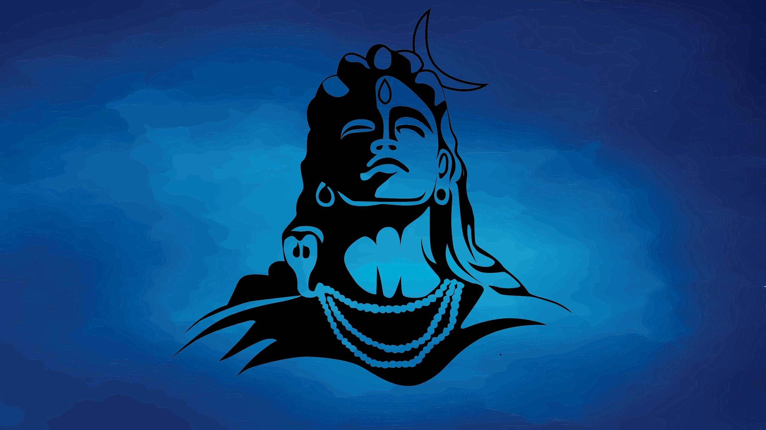 Pc Wallpaper 4k Lord Shiva Trick 4k Wallpapers For Pc Lord Shiva Hd Wallpaper Shiva Wallpaper