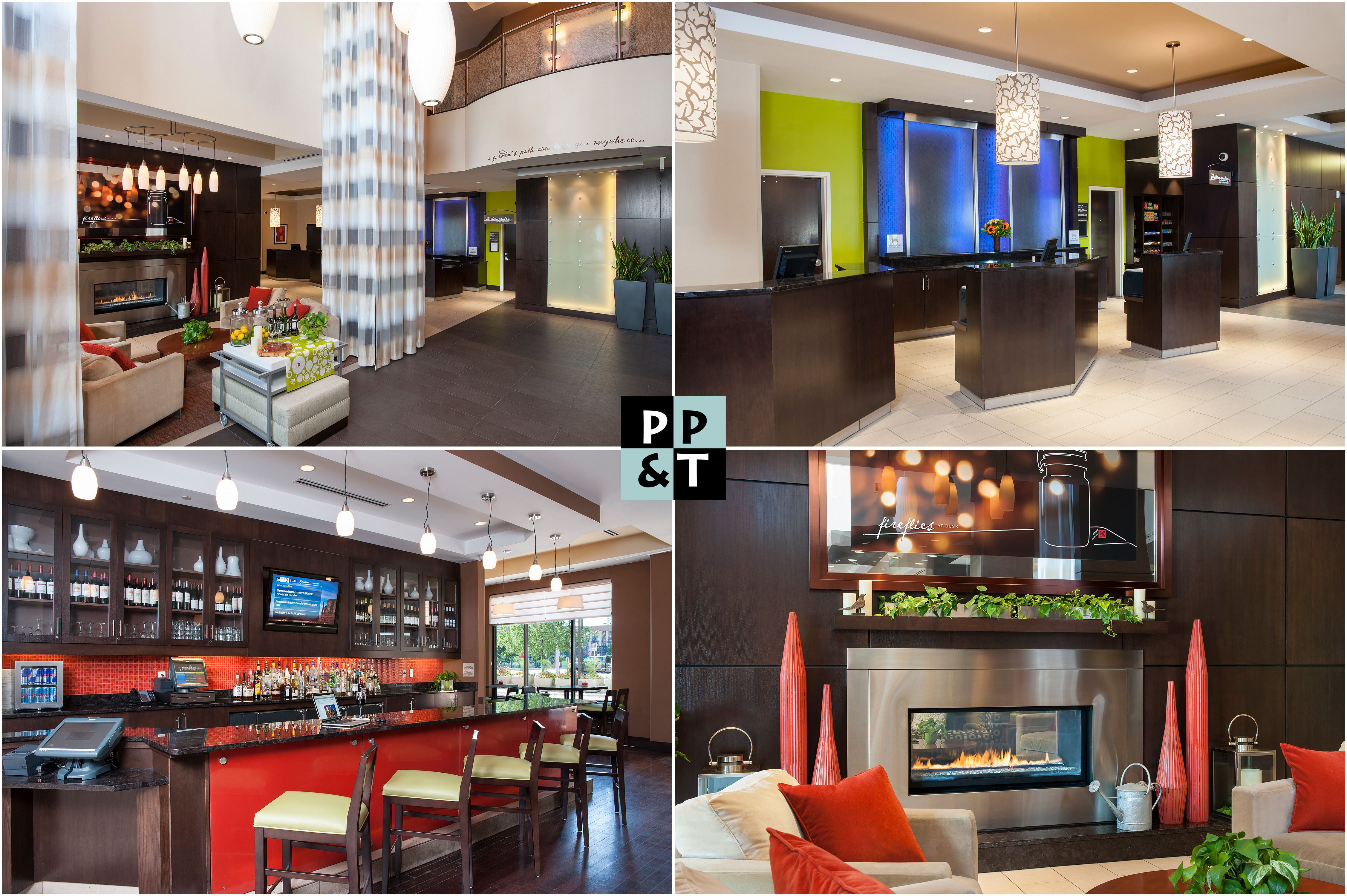 Hilton Garden Inn Downtown Minneapolis MN #Hotel Photographed By People  Places U0026 Things Photographics #