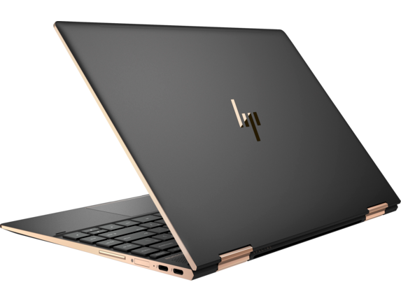 Hp Spectre X360 Laptop 13t Touch Hp Official Store Hp Spectre Laptop Spectre Laptop Hp Spectre
