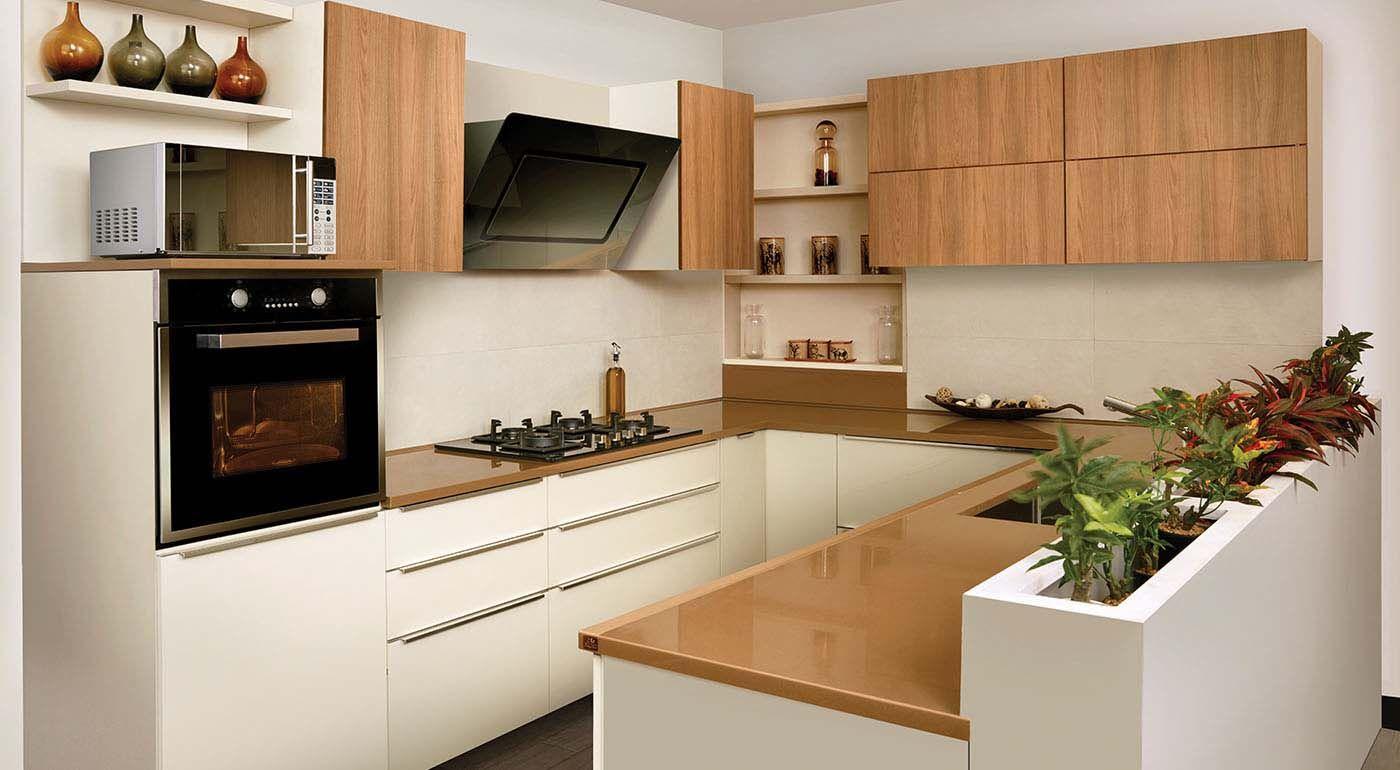 Indian Modular Kitchen Designs Catalogue   Download Kitchen ...