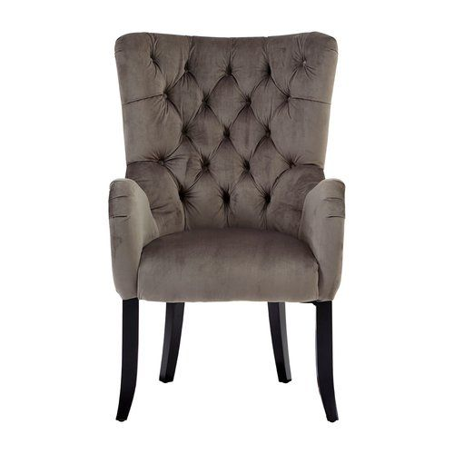 Small Occasional Chairs Uk