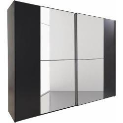 Photo of Rauch 20up Rauch sliding door wardrobe