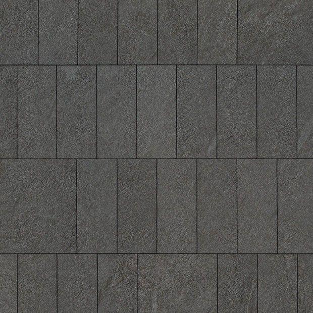 Stone Texture 056 Basalt Bluestone Wall Cladding 1500 X