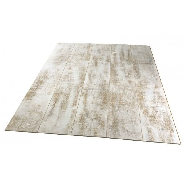 Armstrong Architectural Remnants Milk Paint L3100 Laminate Flooring