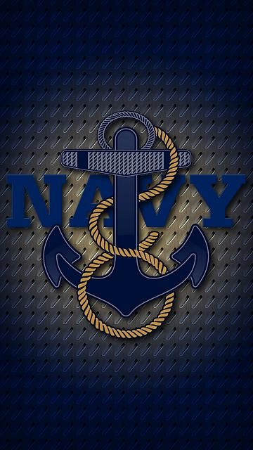 Pin By Patricia On Crafts Navy Wallpaper Us Navy Wallpaper Military Wallpaper