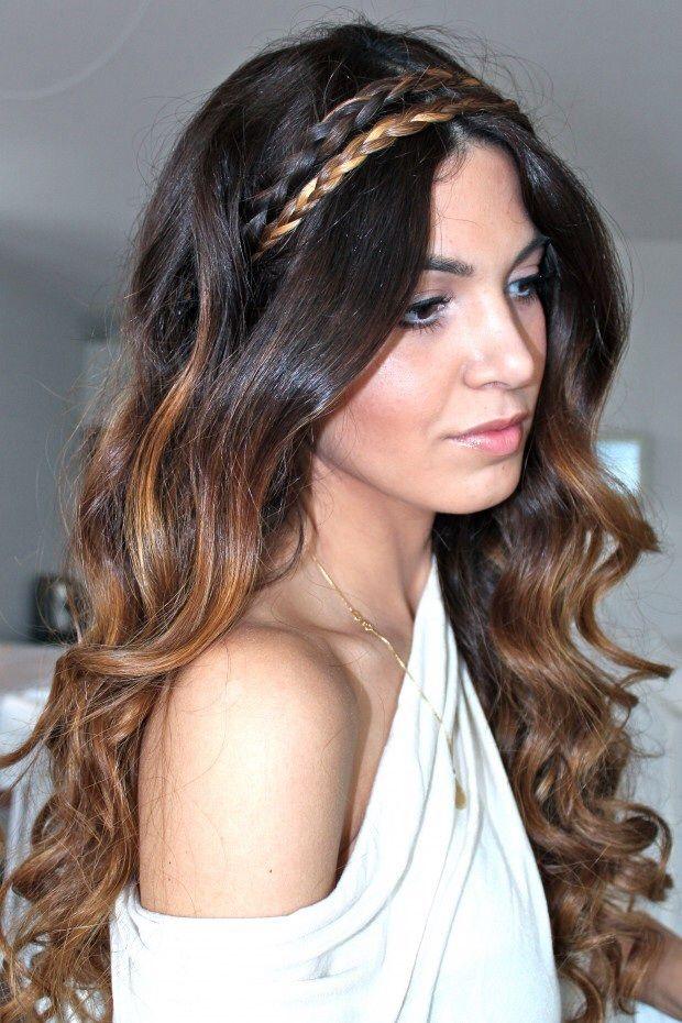 35 Griechische Gottin Half Up Half Down Frisuren Neue Besten Frisur Coole Frisuren Abschlussballfrisuren Beauty