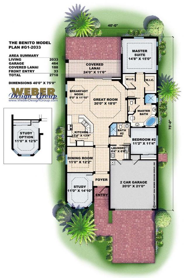 6377c6e51d1b0742c83901829e0d7490 - Get Mediterranean Small Villa House Plans Pics