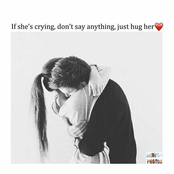 Couple Girls Goals Kiss Love Quotes Relationship Sweet