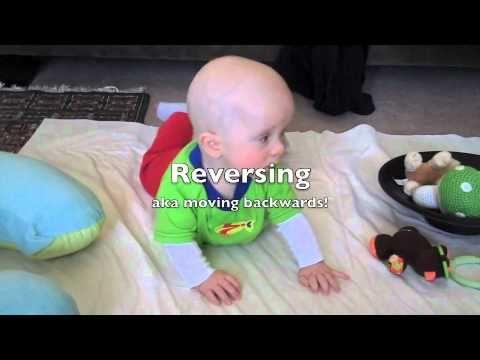 pre-crawling