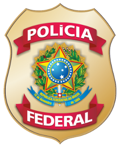 polà cia federal authorities pinterest federal jets and all ride