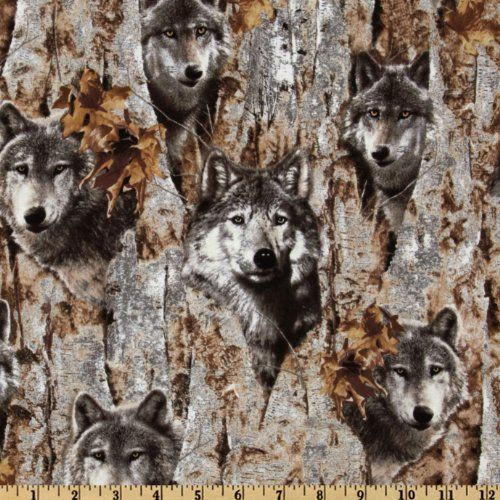 Wolves Grey/Tan Fabric Timeless Treasures $9.48 No Shipping Info  http://smile.amazon.com/dp/B00847G09Q/ref=cm_sw_r_pi_dp_0rT7tb1PRMA7G
