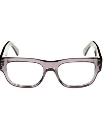 83bf72536da Cutler and Gross Eyeglasses 1043 Grey Pink. Buy Glasses OnlineCutler ...