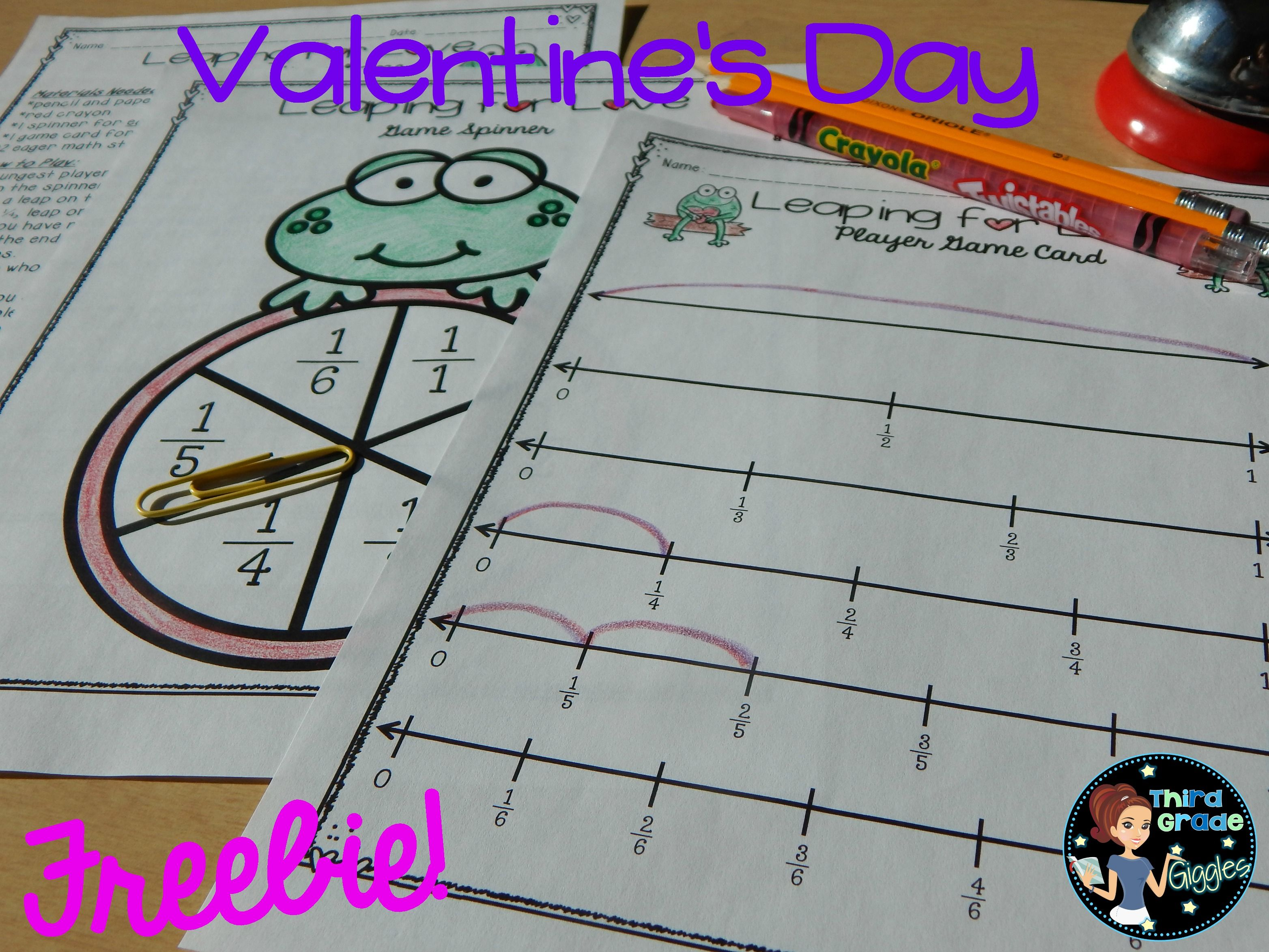 Valentine S Day Free