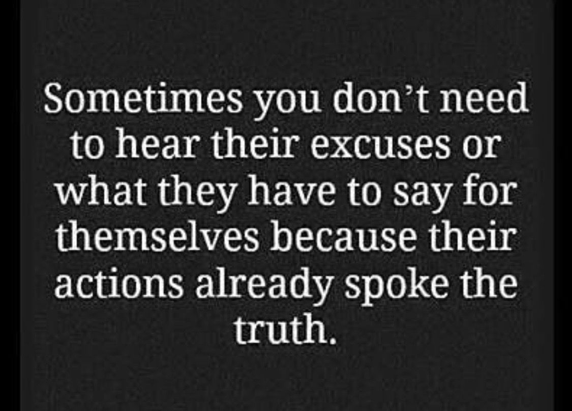Actions Always Speak Louder Than Words Actions Speak Louder Than Words Quotes Action Quotes Memes Quotes