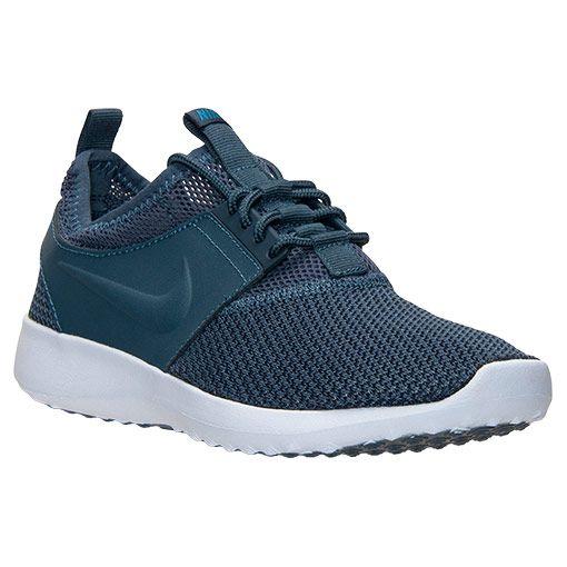 online retailer d79f7 d1f30 Women s Nike Juvenate TXT Casual Shoes - 807423 400   Finish Line