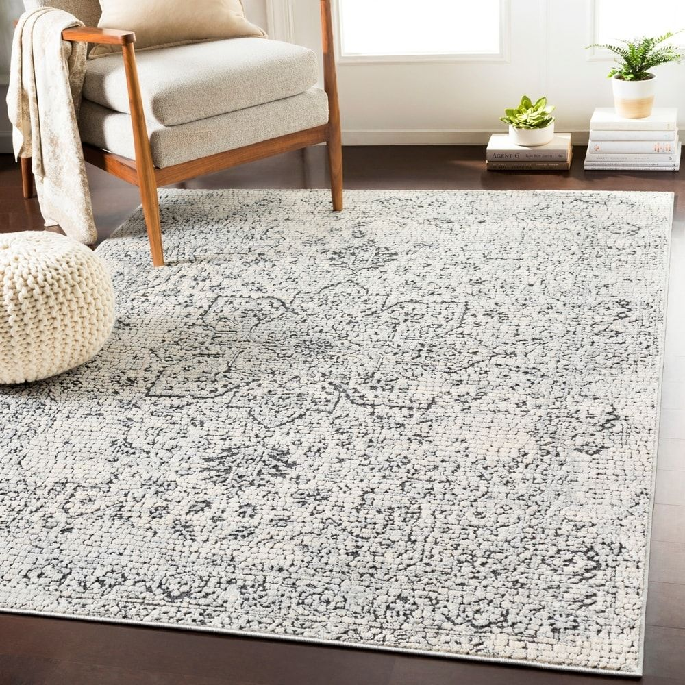 Online Shopping Bedding Furniture Electronics Jewelry Clothing More In 2020 Area Rugs Rugs Colorful Rugs