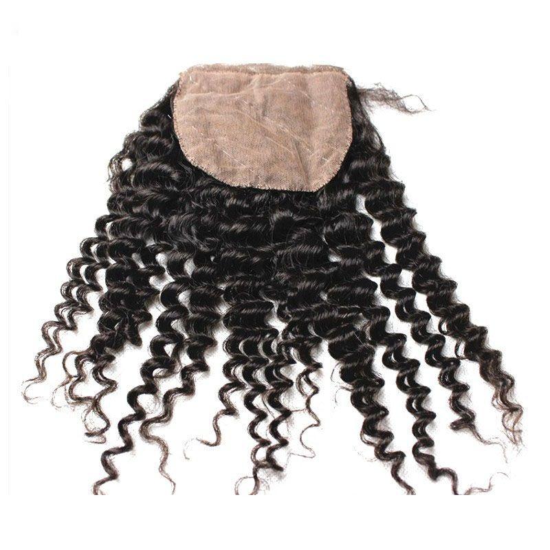 Human Hair Weaving Weave Types Hair Amazing Hairstyles For Girls