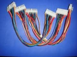 computer wiring harness electrical wires electrical  mercury fuel pump relay pigtail