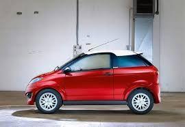 Resultado de imagem para mini carros