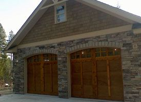 Amarr garage doors | Amarr Garage Doors, Prices, Retailers ... on wayne dalton garage doors, residential garage doors, doortech garage doors, martin garage doors, artisan garage doors, james hardie garage doors, raynor garage doors, clopay garage doors, anozira garage doors, craftsman garage doors, midland garage doors, precision garage doors, trex garage doors, castlegate garage doors, doorlink garage doors, millennium garage doors, garaga garage doors, chi garage doors, carriage garage doors, commercial garage doors,