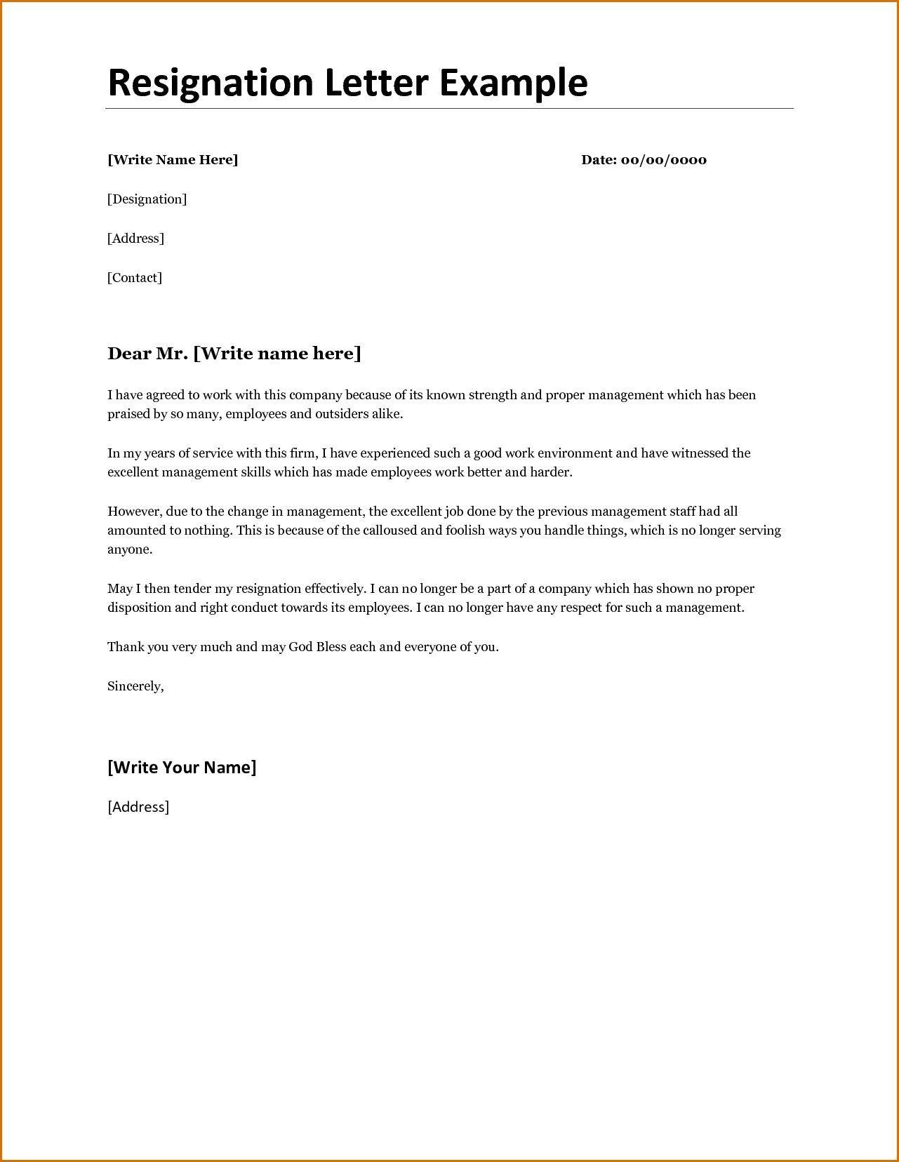 new job region letter you can download for full it analyst resume junior web developer cv example call center customer service representative