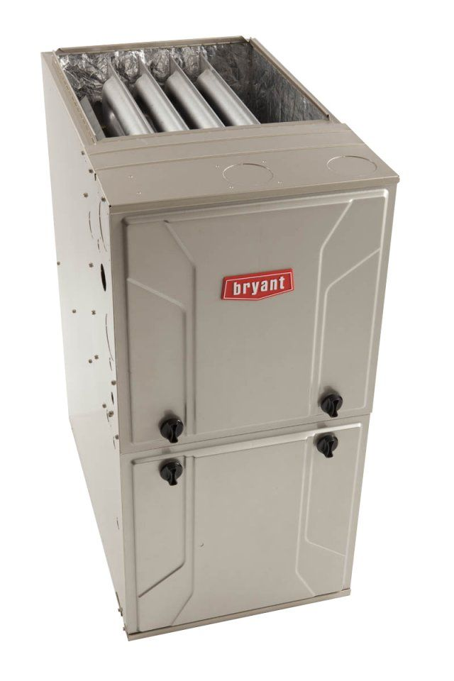 Furnaces Bryant Heating And Cooling Heating And Air