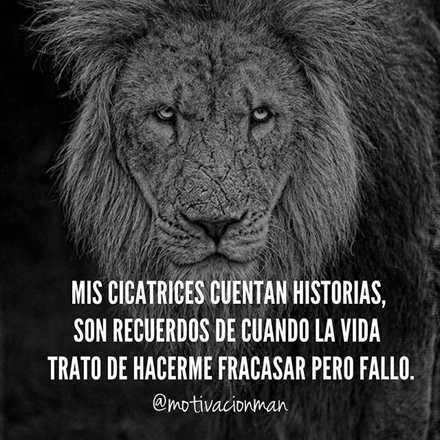 #Repost @motivacionman ・・・ Mantente humilde y nunca olvides de donde vienes ya que tus raíces te definen #motivacionman .  #20likes #HashTags #all_shots #amazing #bestoftheday #colorful #follow #follow4follow #followme #food #girl #igers #instacool #instadaily #instafollow #instago #instagood #instalike #like #like4like #look #love #me #photooftheday #picoftheday #style #swag #tweegram