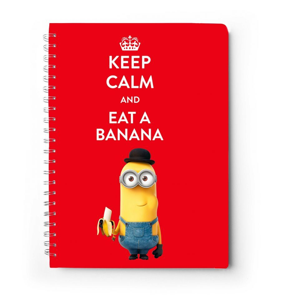Bon Keep Calm Eat Bananas   Google Zoeken