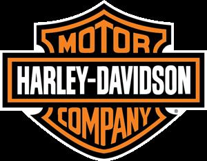 harley davidson logo vector stencils pinterest vector free rh pinterest ca large harley davidson logo stencil free harley davidson logo stencils