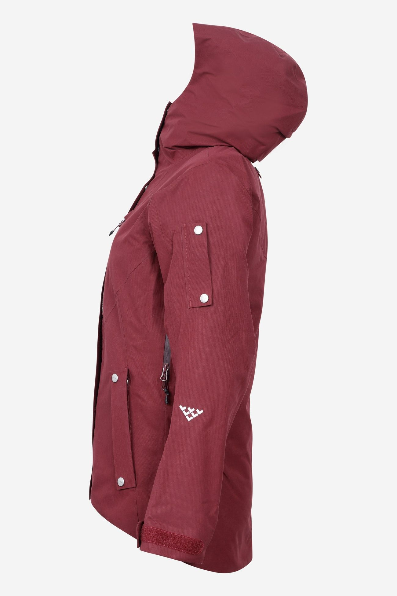 c78baa2f84e89 Corpus Insulated Gore-tex® Jacket | Black Crows Gore Tex Jacket, Rain Jacket