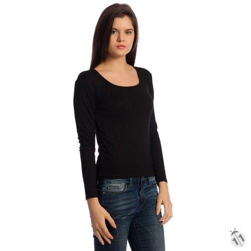 Paper faces kadın tişört, siyah, uzun kollu, basic ürünü, özellikleri ve en uygun fiyatları n11.com'da! Paper faces kadın tişört, siyah, uzun kollu, basic, t-shirt kategorisinde! 17646156