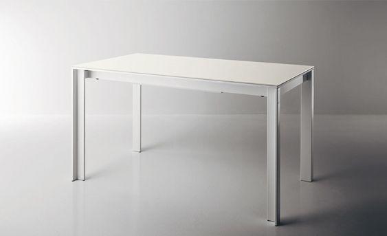 Tavoli e Sedie Scavolini | tavoli e sedie | Pinterest | Sedie ...