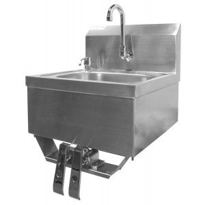 Quality Commercial Kitchen Equipment - \