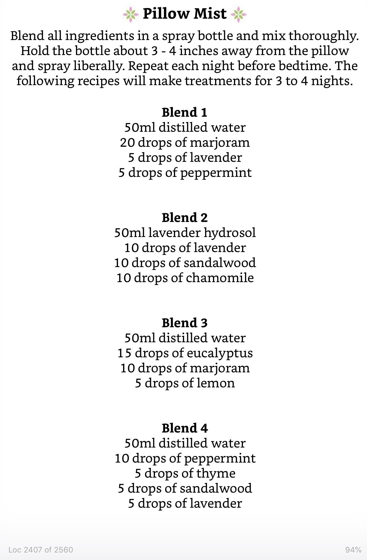 Pin By Roz Romero On Diy Aromatherapy Pinterest Sandalwood Hydrosol 50 Ml Explore These Ideas And Much More