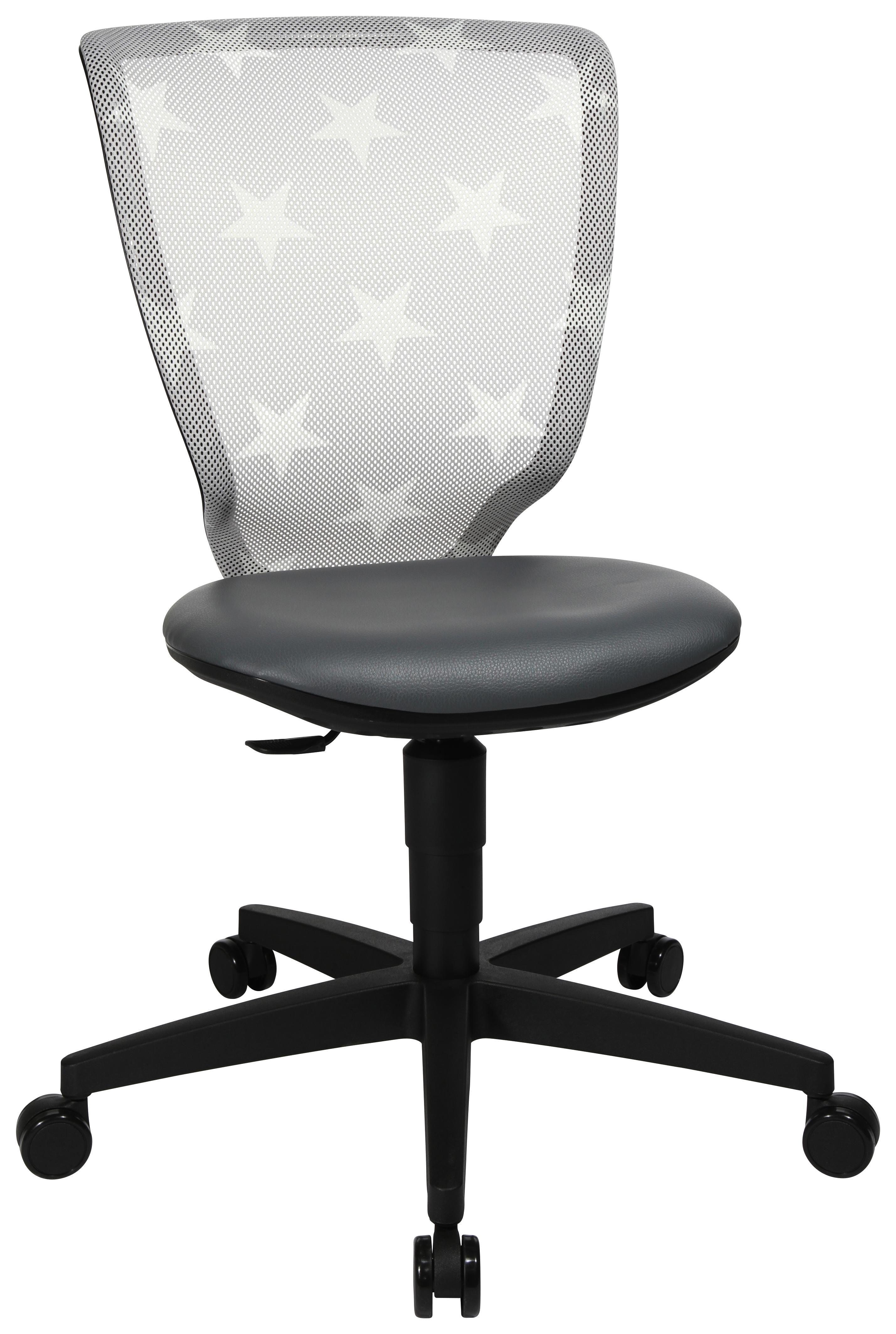 richtige sitzhohe schreibtisch. Black Bedroom Furniture Sets. Home Design Ideas
