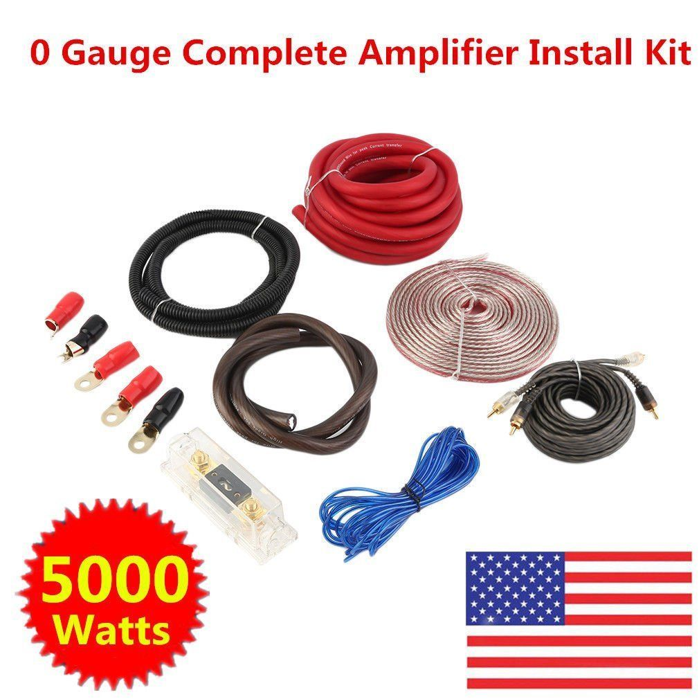 Pex Cinch Crimp Crimper Crimping Tool For Hose Clamps Sizes From Awg Gauge Complete Amplifier Wire Install Kit 4g Amp Wiring Ebay 0 Ga Installation Cables 5000w