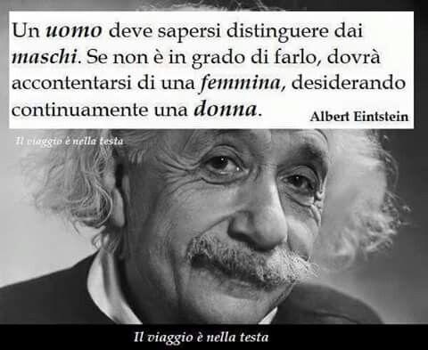 Risultati Immagini Per Frase Celebre Einstein Citazioni