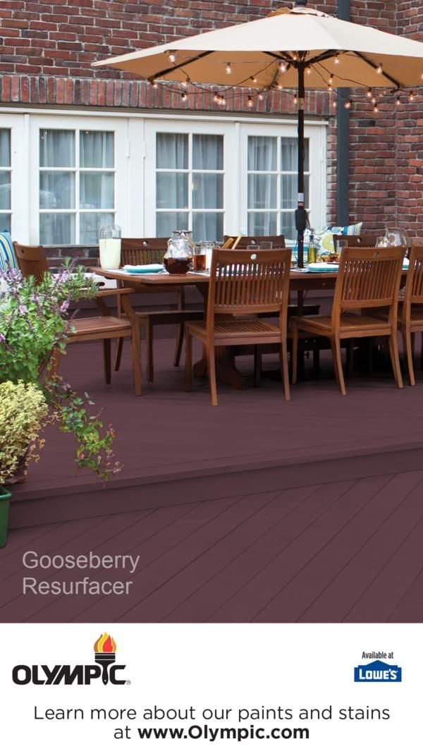 Gooseberry Exterior Wood Stain Colors Deck Paint Solid Stain Colors
