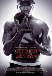 Download Get Rich or Die Tryin' Full-Movie Free