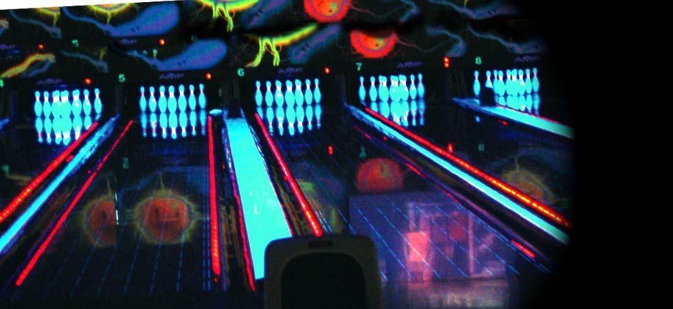 Funfuzion At New Roc City Indoor Amusement Parks Places To Visit Pretty Places