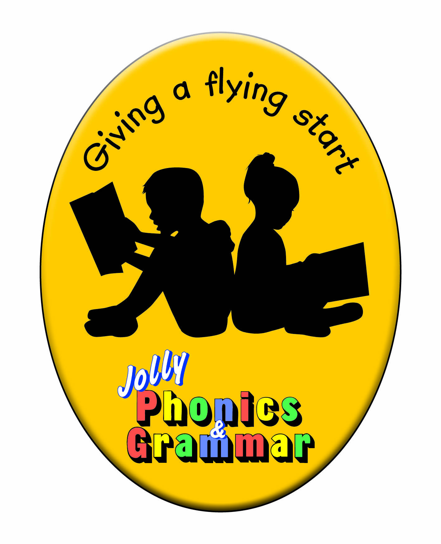 Teach Child How To Read Jolly Phonics Letter Sound Songs