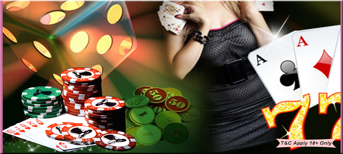 The best free slot games win real money? Slots games