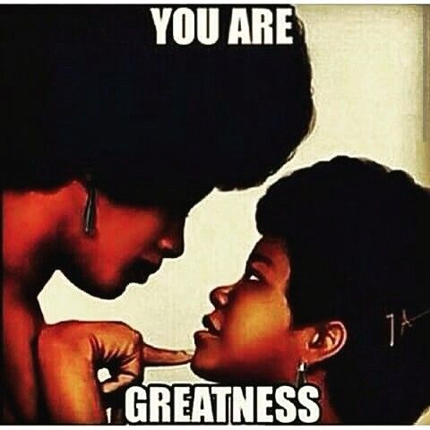 Pin By I Salaam On Urban Memes Black Love Art Black Art Black Girl Art