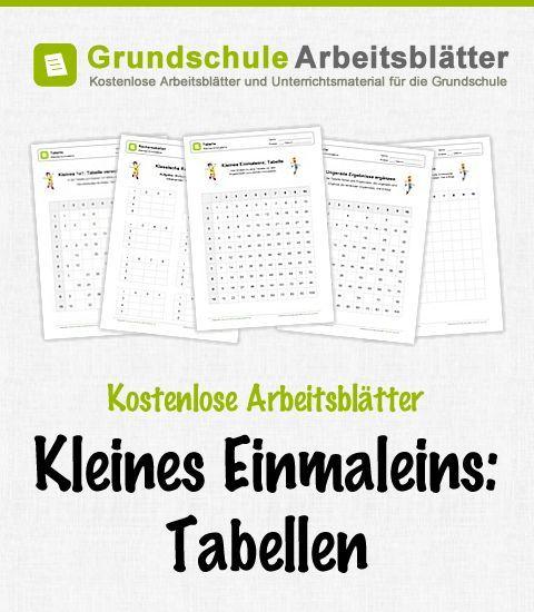Outstanding Kumon 1Klasse Arbeitsblätter Images - Mathe ...
