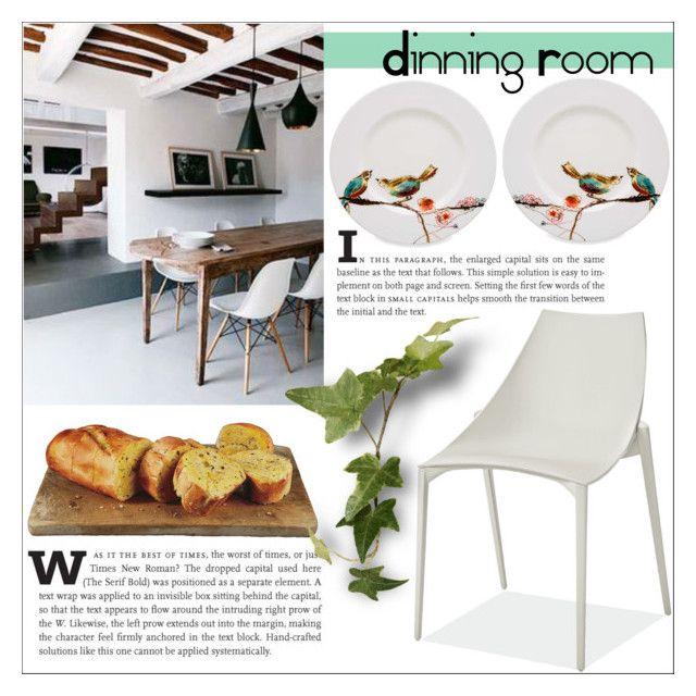 """""""Dinning  Room"""" by katerin4e-d ❤ liked on Polyvore featuring interior, interiors, interior design, home, home decor, interior decorating, interiordesign, homedesign, dinningroom and homeset"""
