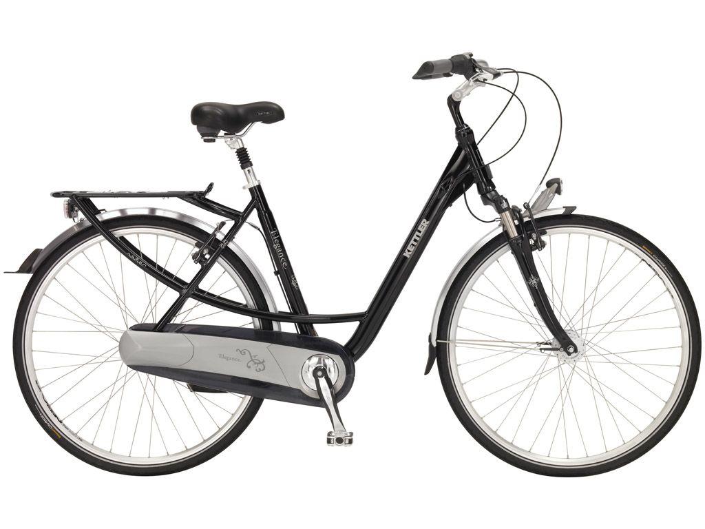 Kettler Elegance Bikes For Girls Pinterest