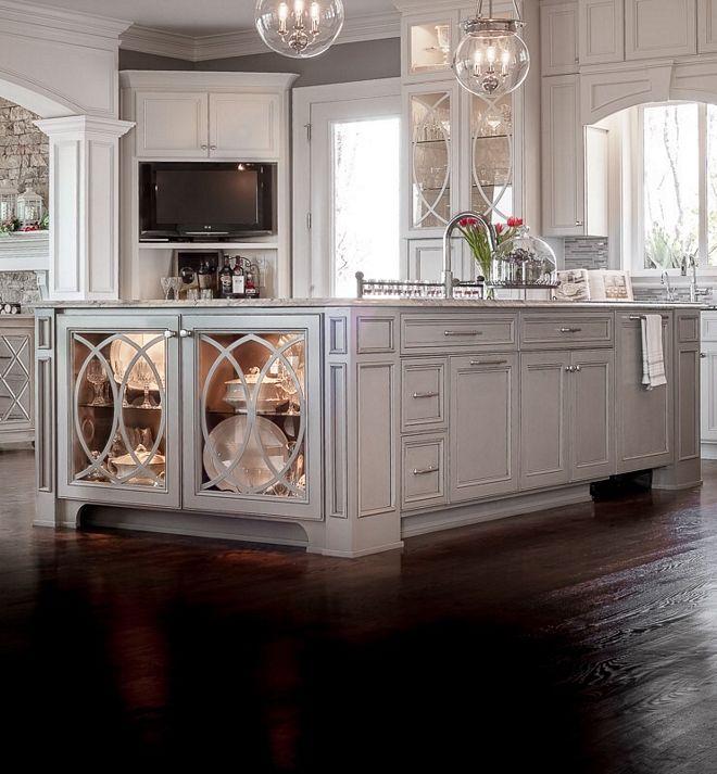 Best Charleston Style Custom Home Home Bunch Interior Design 400 x 300