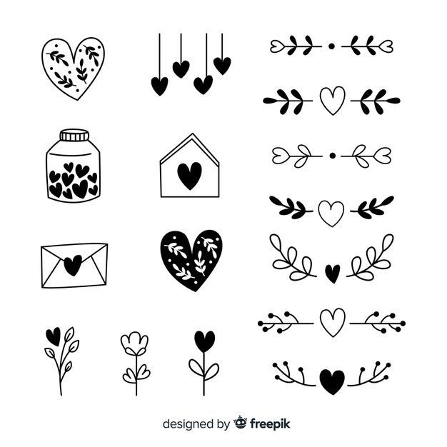 Discover thousands of copyrightfree vector images Graphic resources for the pr   Discover thousands of copyrightfree vector images Graphic resources for private and comme...