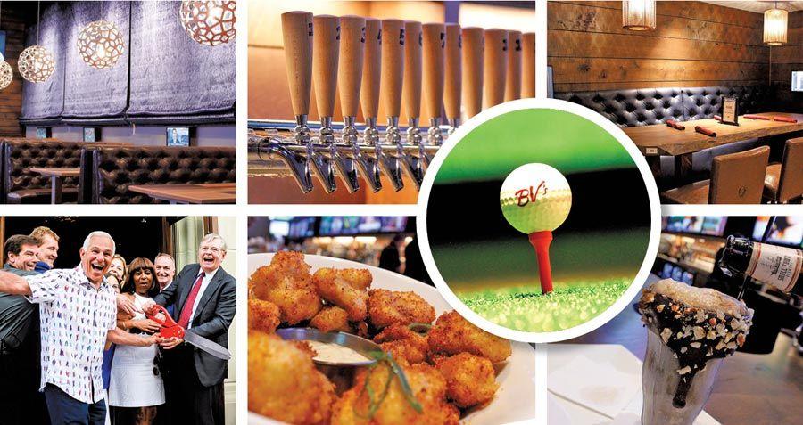 Bobby V S Restaurant Sports Bar And Winners Stamford Ct Sports Bar Restaurant Restaurant Design